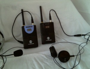 Buying audio: cheaper and better